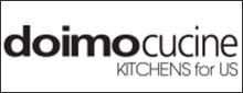 Doimo Cucine - logo